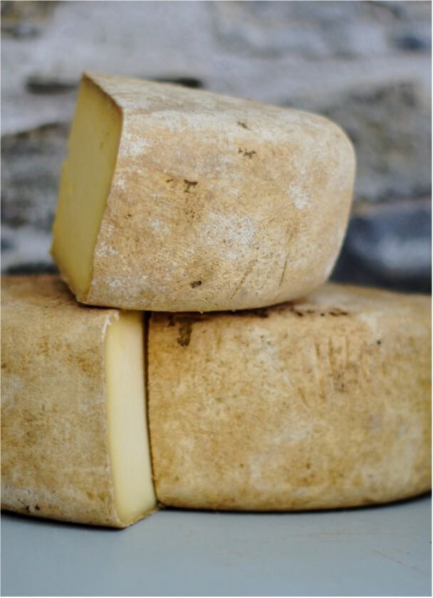 stabatio - fromage