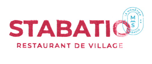 Logo Stabatio